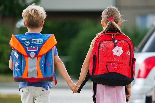 Harte Quarantäne-Anordnung für Kinder irritiert Familien in Südbaden