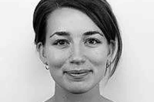 Sofie Hovmand