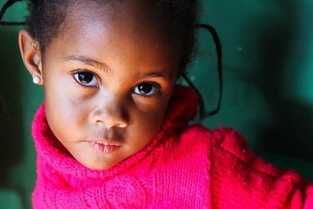 Ehemalige Neuenburgerin kämpft gegen Menschenhandel in Südafrika