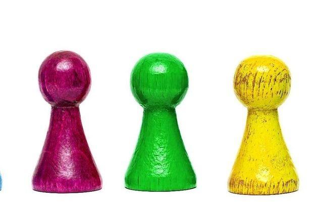 Diese 5 Gesellschaftsspiele sind Ideal für lange Corona-Nächte