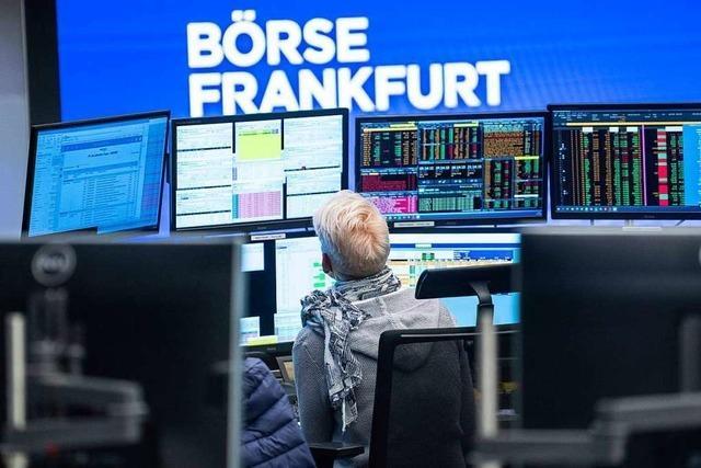 Die Dax-Reform ist zu begrüßen, aber es fehlt in Deutschland an einer Aktienkultur
