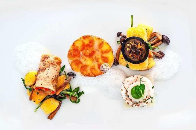 Warum zahlreiche Restaurants im neuen Gault & Millau ihre Auszeichnungen verlieren