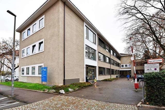 Freiburger Berufsschulen protestieren gegen Zukunftspläne