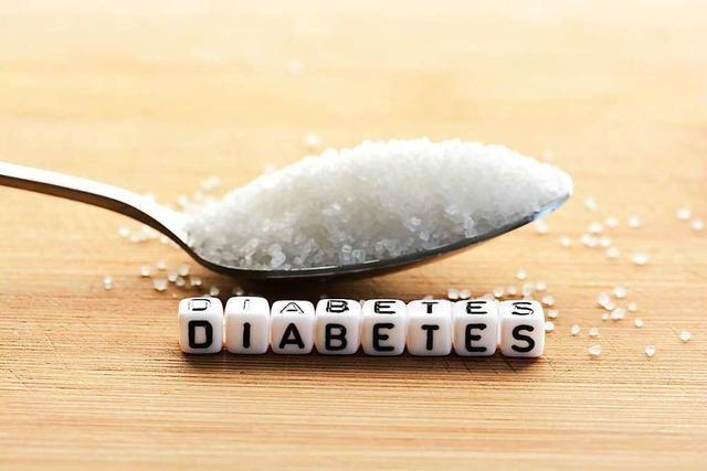 Diabeteszentrum in Schopfheim für seine Top-Leistungen ausgezeichnet