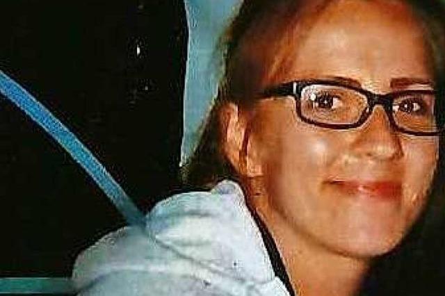 30-Jährige aus Willstätt wird seit sieben Wochen vermisst