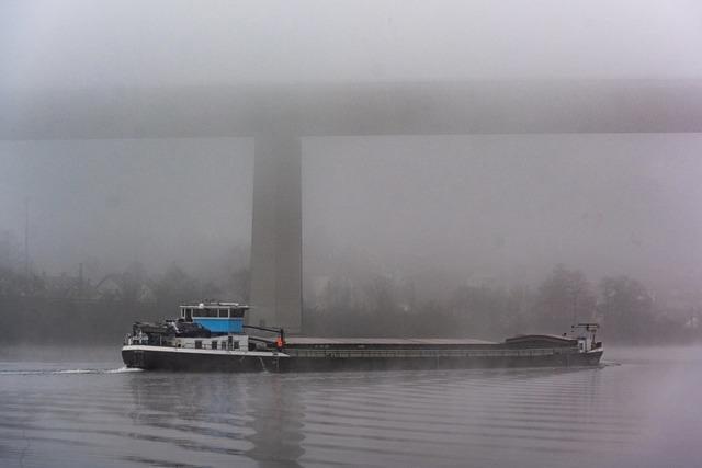 Corona-Newsblog: Passau verhängt Ausgangsbeschränkung