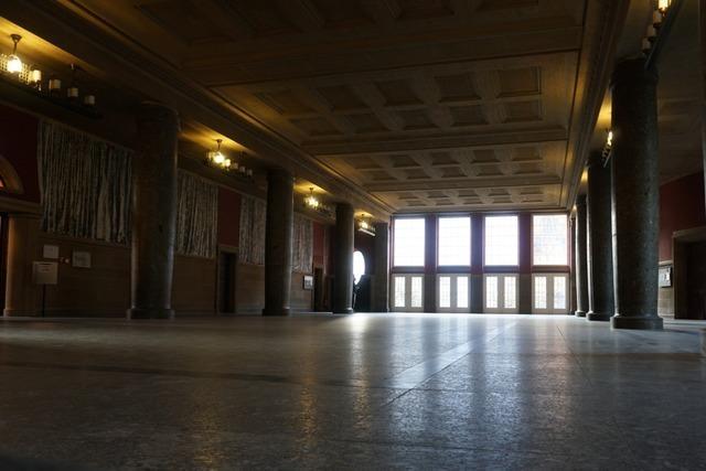 Ein Blick hinter die Kulissen des Corona-Semesters an der Uni Freiburg