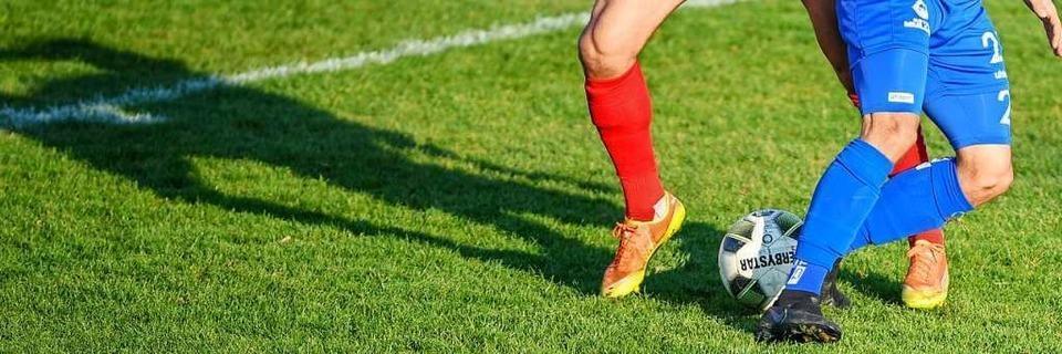 Spielkommission bekräftigt Re-Start 2020, wenn Rheinland-Pfalz mitmacht
