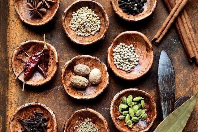 Mit welchem Essen man gegen die Wintermüdigkeit angehen kann