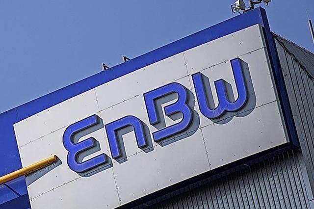 Der EnBW-Aktienkauf war ein schlechtes Geschäft fürs Land