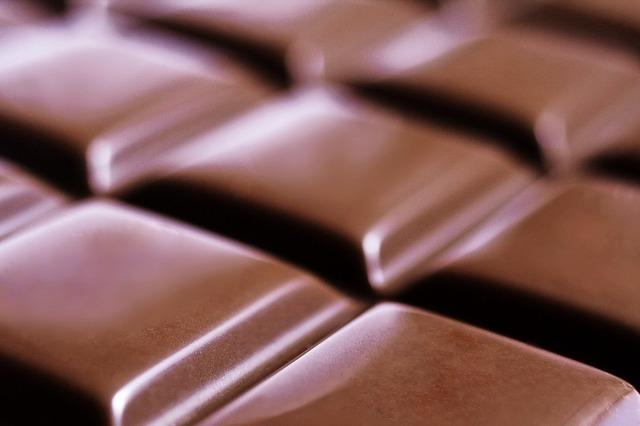 Schokolade bald teurer?