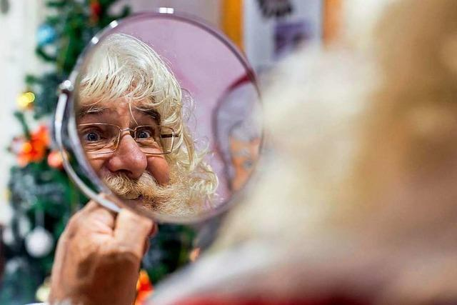Corona-Regeln werden in Baden-Württemberg nur von 23. bis 27. Dezember gelockert