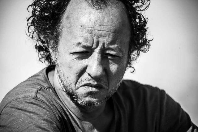 Warum hat Kairo den besten Freund unseres Korrespondenten verhaftet?
