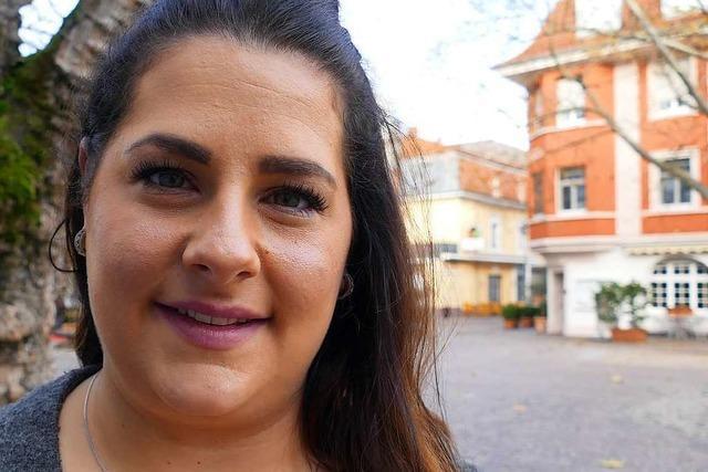 Haagener Ortschaftsrätin verlässt Freie-Wähler-Fraktion