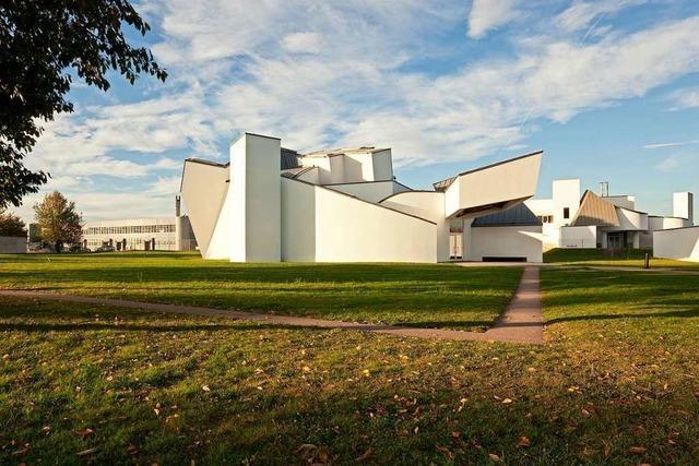 Museumschefs der regionalen Museen wollen wieder öffnen