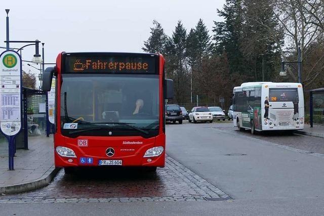 Bad Krozingen rechnet nächstes Jahr mit sechs Millionen Euro Defizit