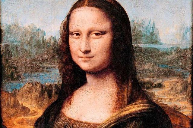 Louvre beteiligt sich erstmals an Versteigerung