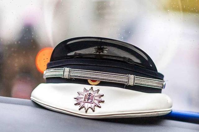 Die Aufregung über neue Befugnisse für die Bundespolizei verwundert