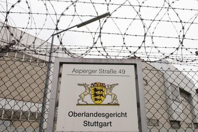 Möglicher Anschlag von Freiburger IS-Mitglied bleibt ungeklärt