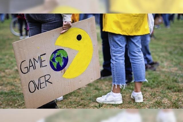 Vorerst kein Klimaschutzmanager fürs Dreisamtal
