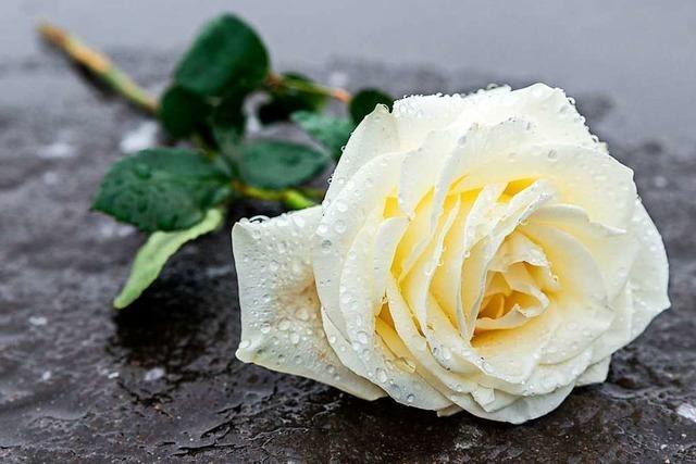 Hohe Corona-Fallzahlen lassen Sterberisiko bei älteren Menschen steigen