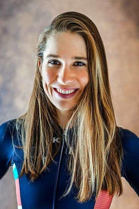 Clara Koppenburg fährt ab 2021 für den US-Rennstall Rally Cycling.  | Foto: Velofocus