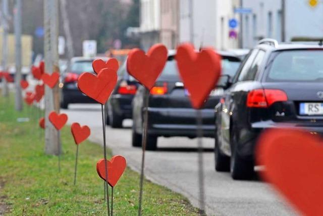 Baden-Württemberg bleibt Autoland – trotz unbeliebter Verkehrspolitik