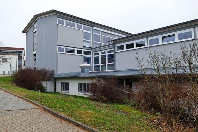 Schulleiter aus Efringen-Kirchen: