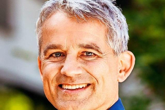 Beat Jans ist ein grüner Sozialdemokrat und Verbündeter der Kultur