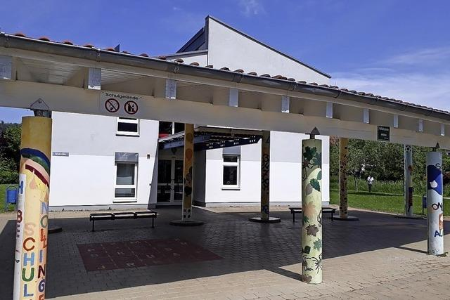 Katalog für Pflicht und Kür bei Rheinfelder Schulen