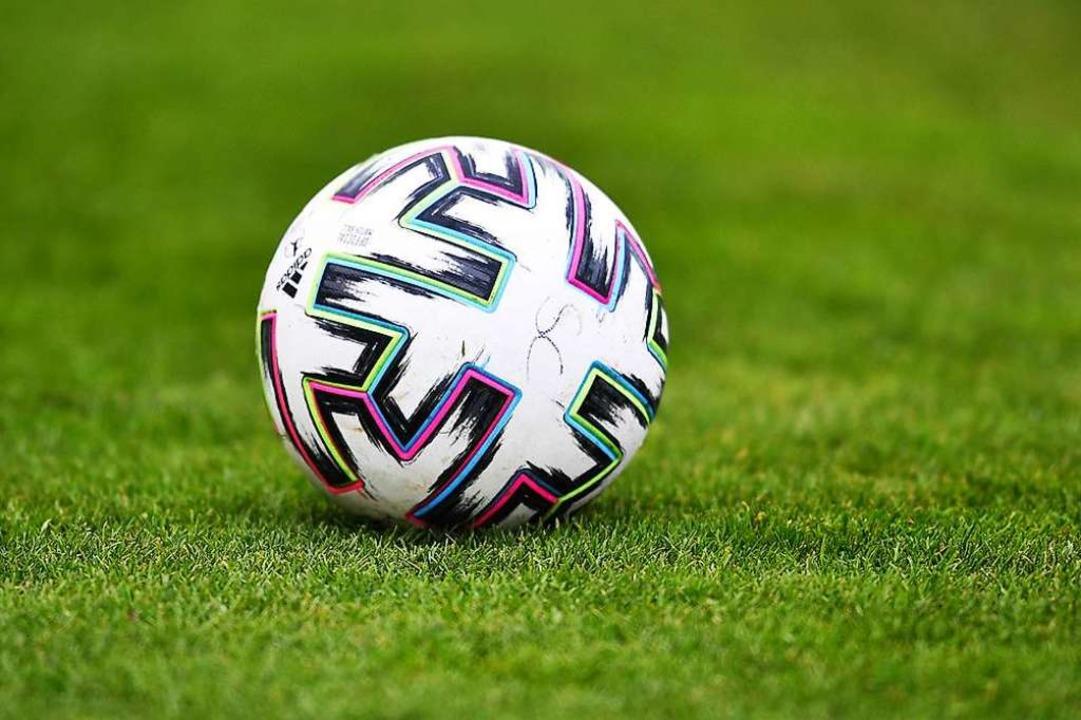 Wann der Ball in Südbaden wieder rollt...dus bis zum 30. Juni zu Ende gebracht.  | Foto: SC Freiburg/Achim Keller