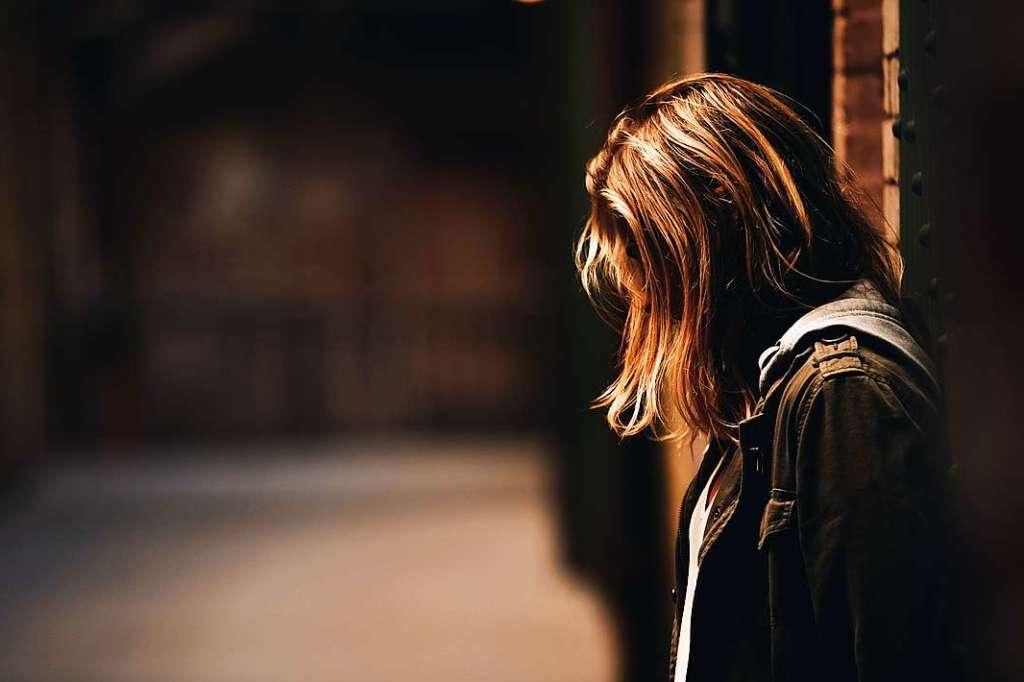 Jugendpsychiater: Seelische Schmerzen werden allzu oft