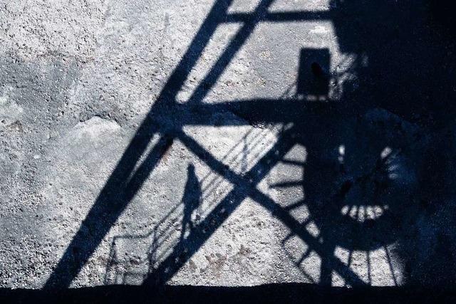 EU will Treibhausgasemissionen bis 2030 um mindestens 55 Prozent senken