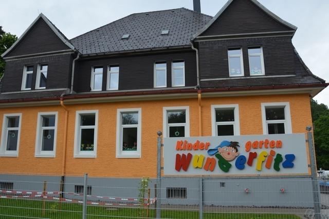 Kindergarten in Lenzkirch und Grundschule in Schluchsee von Corona-Infektionen betroffen