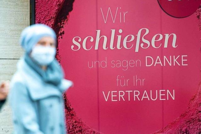 Verbände wollen Südbadens Innenstädte wieder attraktiver machen