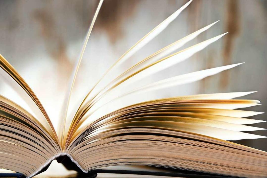 Neben Büchern hat die Autorin Brigitte...ichten und Musical-Librettos verfasst.    Foto: Monticellllo  (stock.adobe.com)