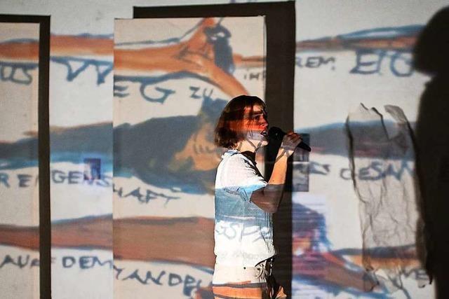 Livestreams aus Freiburg mit dem Cargo Theater und Circolino II