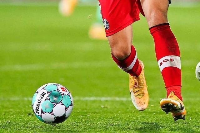 Liveticker zum Nachlesen: SC Freiburg – Arminia Bielefeld 2:0