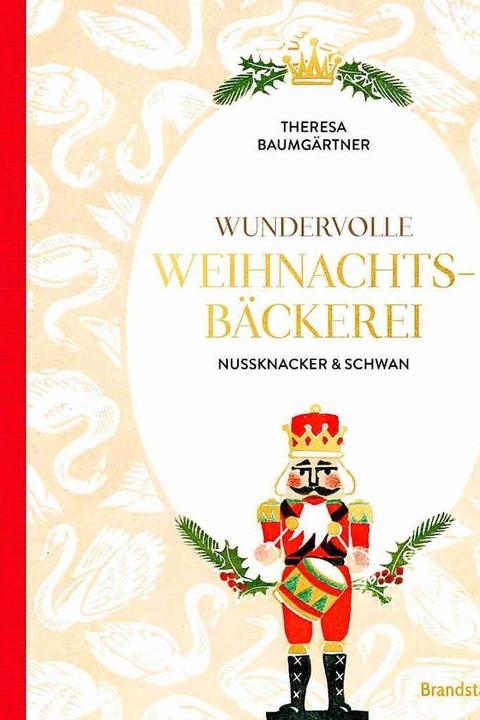 <BZ-Keyword>Theresa Baumgärtner, Melin...tter Verlag, Wien, 144 Seiten, 20 Euro  | Foto: Brandstätter Verlag