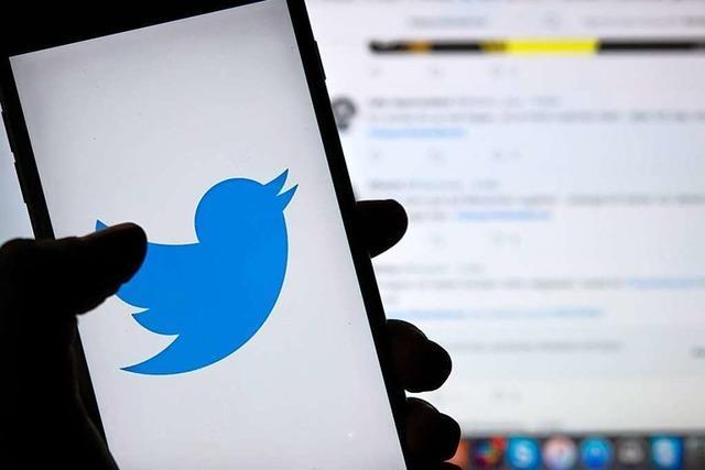 Demokratiefeinde in sozialen Medien zu sperren, reicht alleine nicht