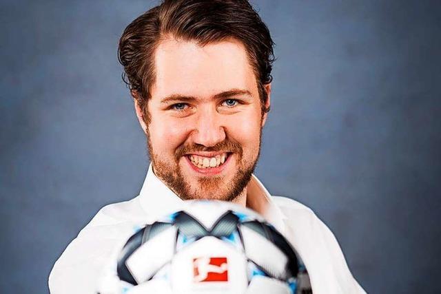 Sky-Sportredakteur übernimmt die Kommunikation von Titisee-Neustadt