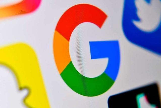 Wie die EU die Macht der großen Online-Plattformen begrenzen will