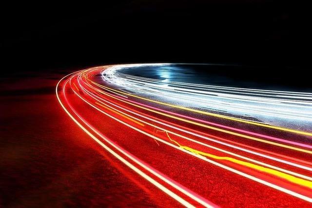 Stabile, schnelle Internetleitungen sind die Lebensader der Wirtschaft