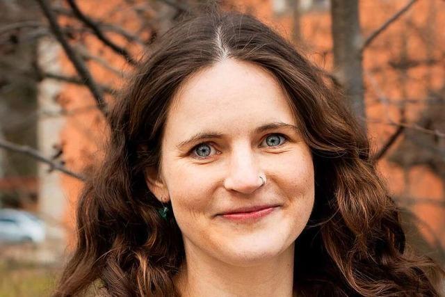 Jana Goldgräbe