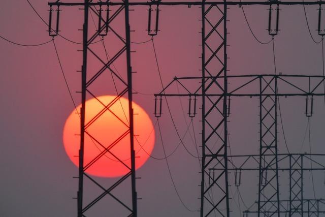 Die erste Runde im Streit mit Energiedienst geht an Badenova