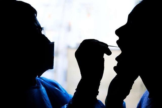 Im Sulzburger Pflegeheim fehlen wegen des Coronavirus Mitarbeiter