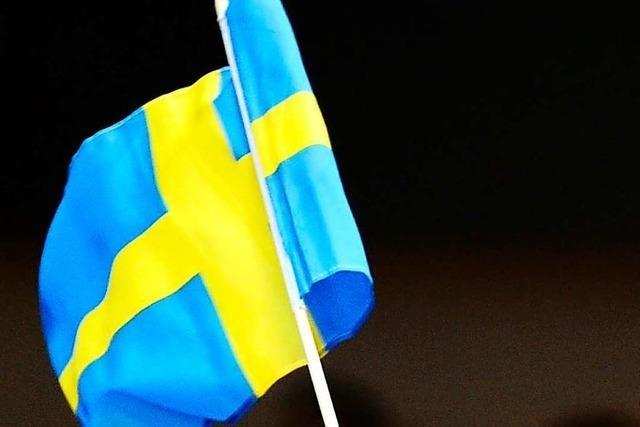 König Carl Gustav hält Schwedens Corona-Strategie für misslungen
