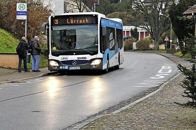 Fußgängern das Überqueren der Hauptachse erleichtern