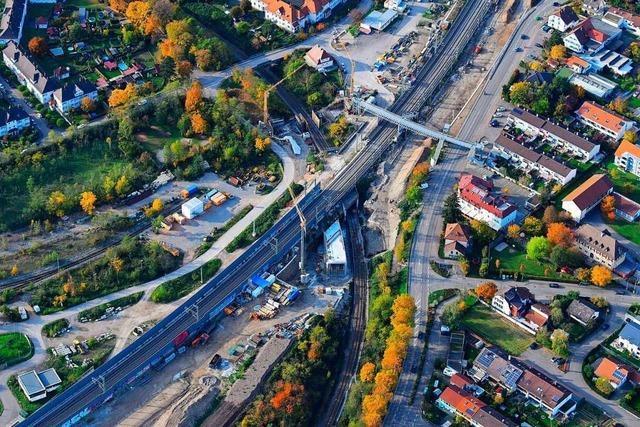 Freie Wähler wollen Anliegern der Güterstraße Gebühren ersparen