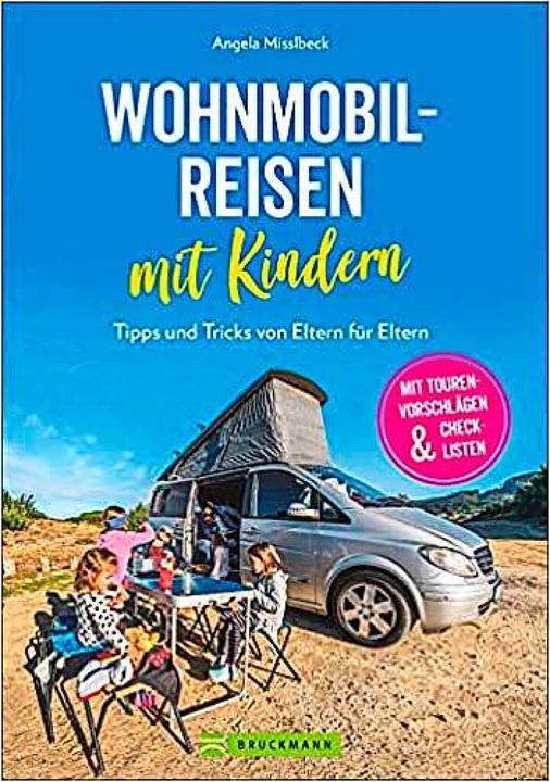| Foto: Bruckmann Verlag